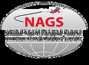 NAGS logo 1.png