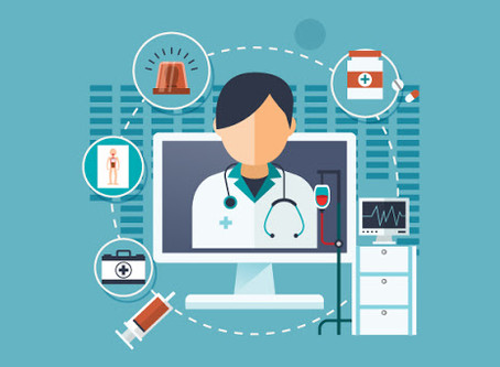 Socio-Economic Benefits of Telemedicine Services