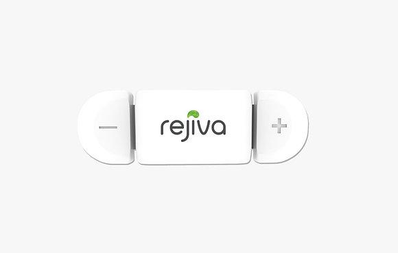 Rejiva Wearable Device