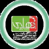 Bin Hadi Logo 1.png