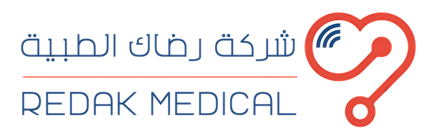 Final Logo_ Redak Medical.png