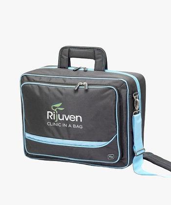 Telemedicine Clinical Bag