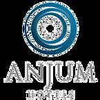 Anjum 1.png