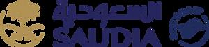 Saudia Logo 1.png