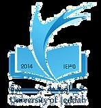UJ logo 1.png