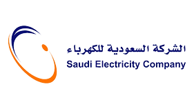 Saudi%20Electric%20Co_edited.png