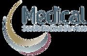 Saudia Medical 1.png