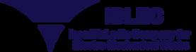 IBLEC logo.png