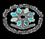 TVEC Logo 1.png