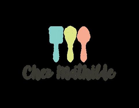 Chez Mathilde Logo.png