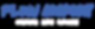 Flow Academy fr Logo