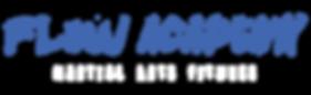 Logo Flow Final.png