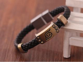 Would a Bracelet Work better?