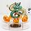 Thumbnail: Dragon Ball Z - Shenron + Dragon Balls