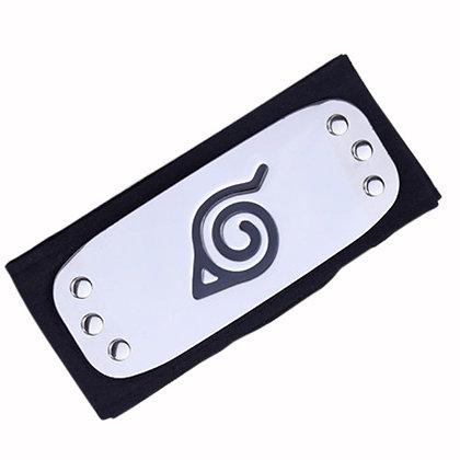 Naruto Shinobi Headbands
