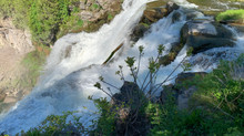 Sightseeing - Waterfalls
