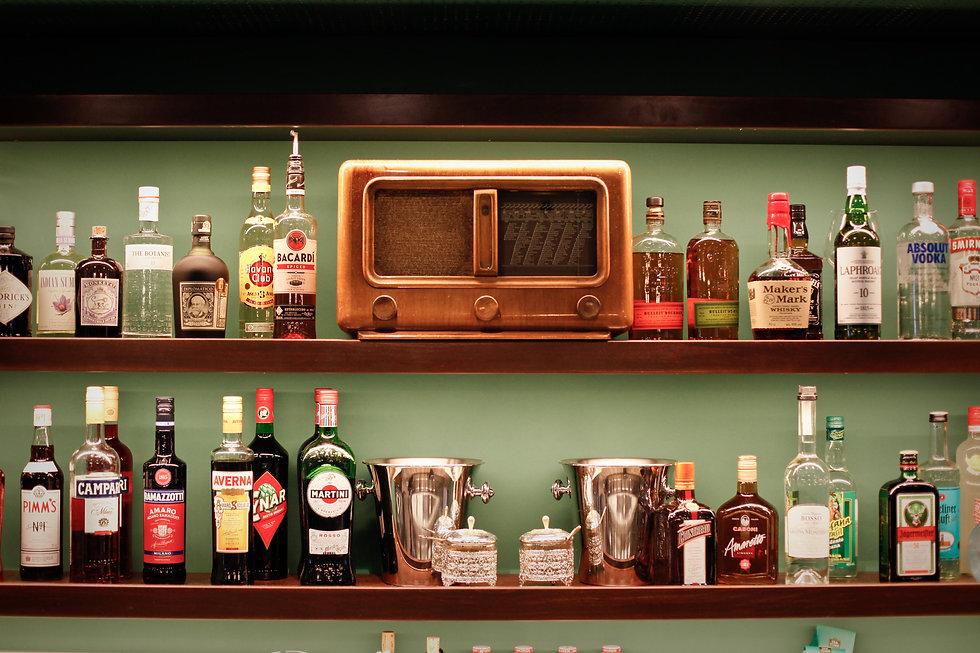 Radio Mumbai (11 of 21) - RM bar.jpg