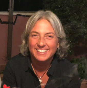 Collaborazione con Barbara Bonucci