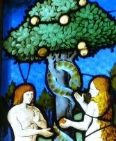 Miracoli e prodigi - dall'età classica al cristianesimo medievale