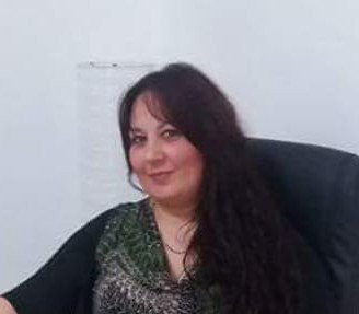 Collaborazione con Irene Filacchioni