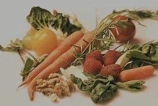nutrizione_edited.jpg