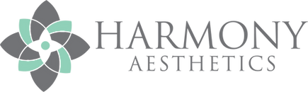 harmony_version_vertical_transparent.png