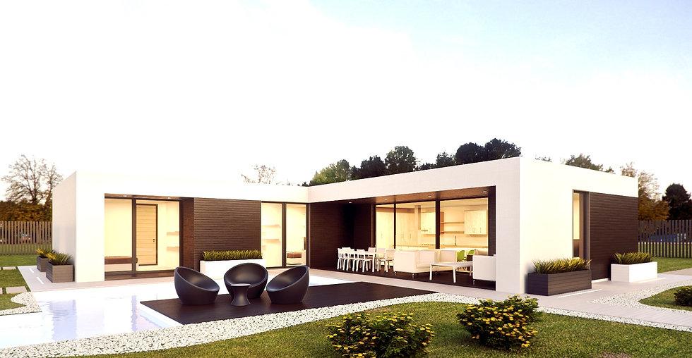 architecture-1477103_edited.jpg