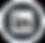 linked-logo.png