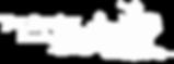 ship-logo-header.png