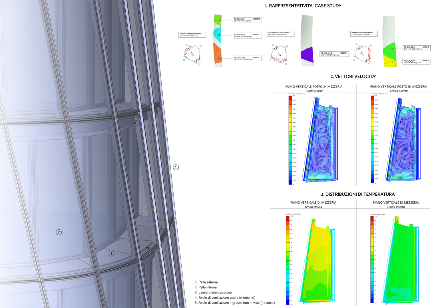 CFD - Hadid Tower Grigio.png