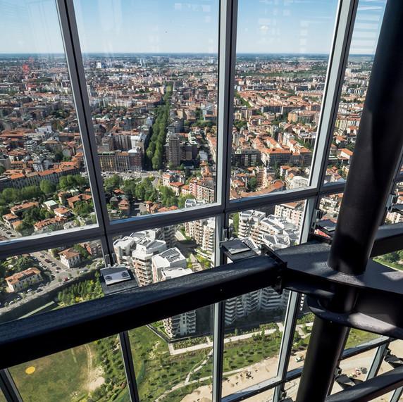 Torre_Hadid_Hadid Tower Crown_Credits to