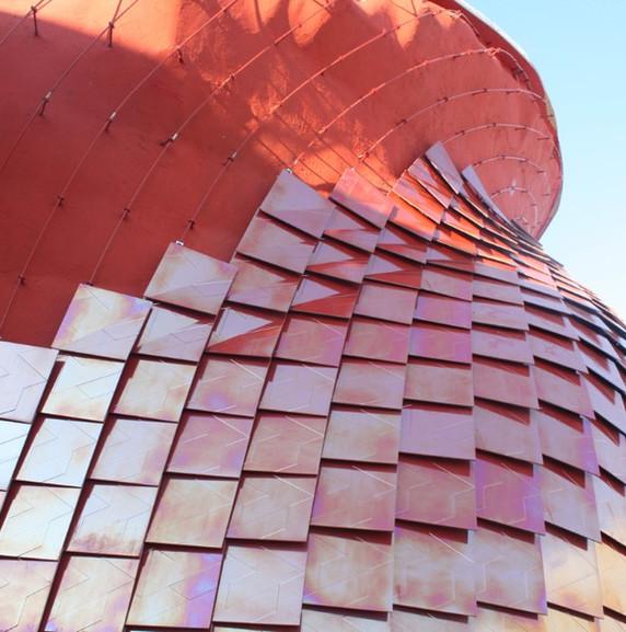 Vanke-Pavilion 02_Credits to Studio Libe