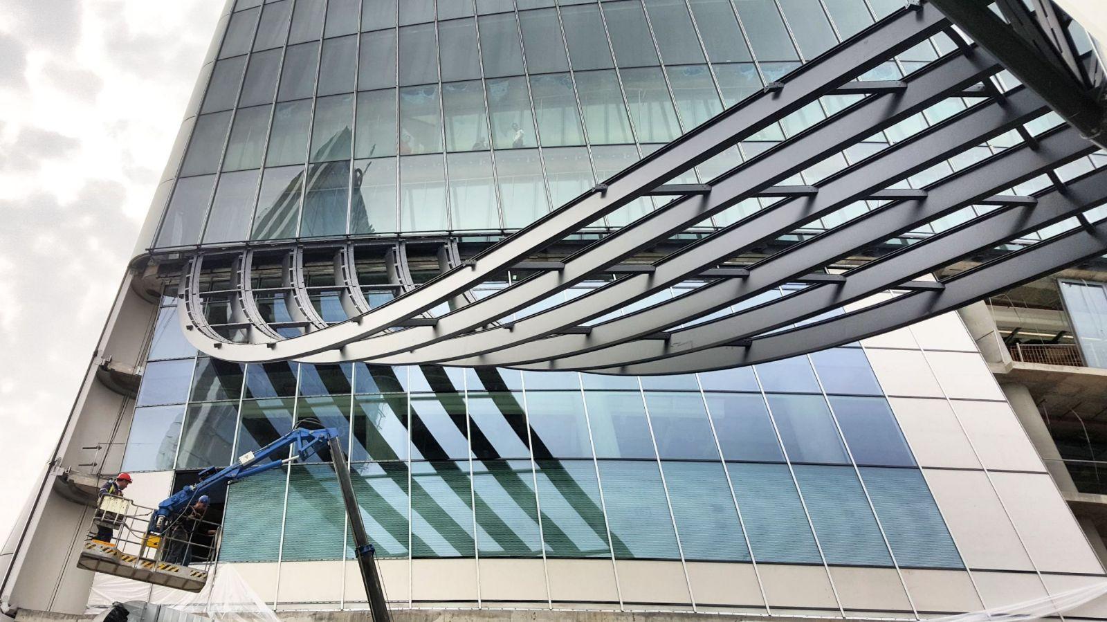 Torre Hadid.jpeg