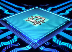 How Far Are Crypto And Digital Currencies From The Mainstream?