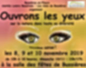 ouvrons_les_yeux.JPG