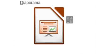 DIAPORAMA.png