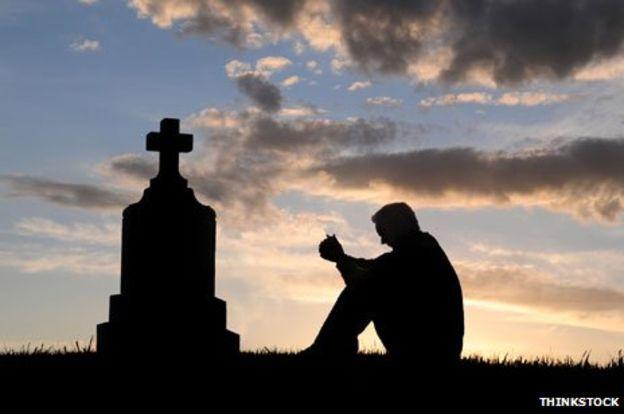Funeral Director Procedure