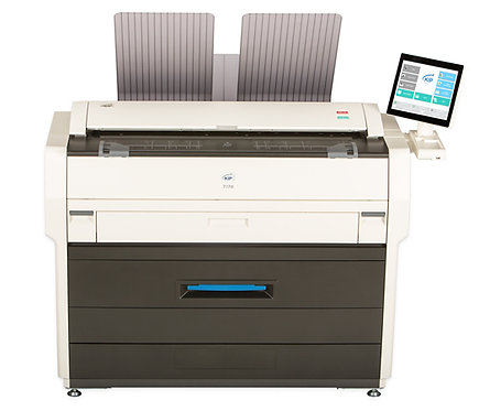 KIP 7170 - Wide Format
