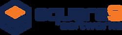 Square_9_Softworks_Logo.png