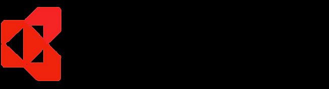 Kyocera_logo_logotype.png