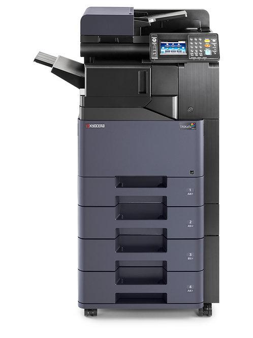 TASKalfa 306ci (Kyocera)