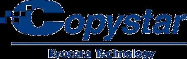 Copystar logo.png