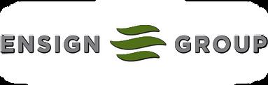 ensign-logo7s.png
