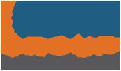 coregroup-logo-174.png