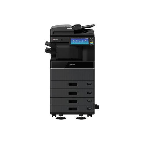 e-STUDIO3018A (30 PPM)