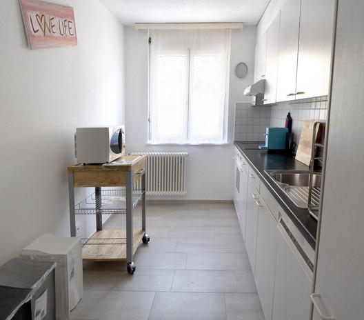 Cucina 001.jpeg