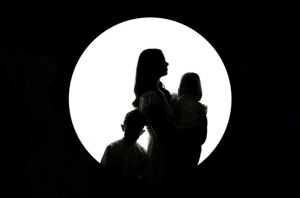 studio photographe famille toulouse