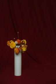 atelier floral toulouse