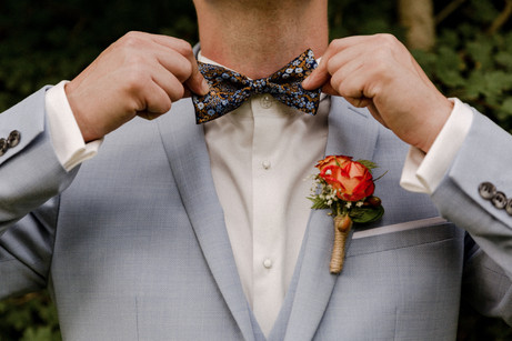 photographe mariage saint sernin toulouse