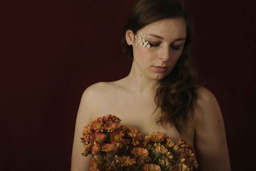 manon studio en fleurs-9268.jpg